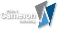 Walter F. Cameron Advertising