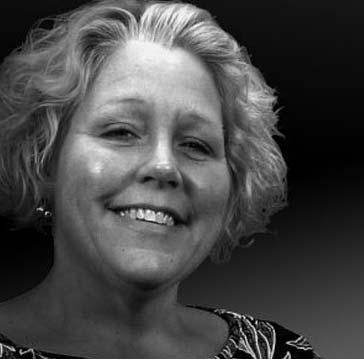 Laurie Meyerriecks