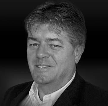 Richard Rudzinski