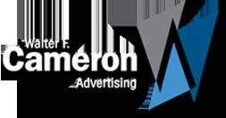 Cameron Advertising